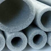 Энергофлекс, энергофлексы, Изделия теплоизоляционные штучные фото