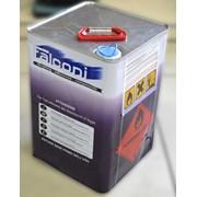 Клей для обуви Falconi polychloroprene(наирит)14кг фото