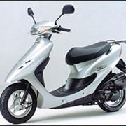 Мопед, скутер Honda Live Dio AF 34 фото