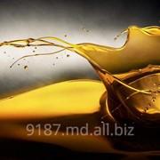 Производство подсолнечного масла и жмыха фото