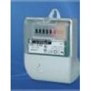 Счетчик электрической энергии СЭО-1.18 фото