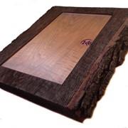 Чайный столик (Чабань) фото
