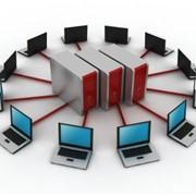 Аудит серверного оборудования фото