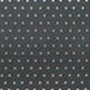 Жалюзи горизонтальные алюминиевые с напылением фото