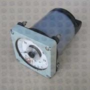 Амперметр М1420.1 фото
