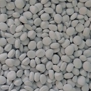 Мастербатч белый экстра класс (ALOK WHITE 39763) фото