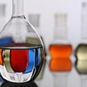 Натрий гексахлорородат (III) раствор фото