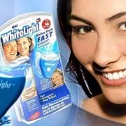 Устройство для отбеливания зубов - White Light фото