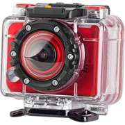 Фото-видеокамера Energy Sistem Sport Cam Extreme фото