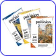 Фотобумага Privision фото