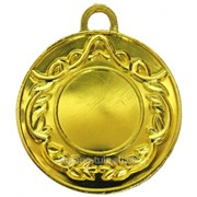 Медаль HMC11-50 фото