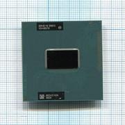 Процессор Intel core i3-3120 SR0TX фото