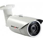 IP камера ST-IP115Mf-2.2M фото