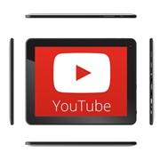 Продвижение в Youtube фото