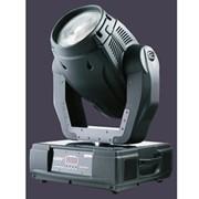 Прибор световой ROBE ColorWash 575 AT фото