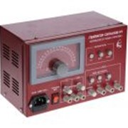 Генератор звуковой частоты фото