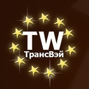 Транспортные услуги (РФ, СНГ, и др) фото