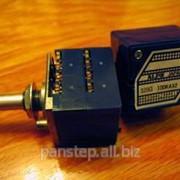 Регулятор громкости ALPS Hi-End стерео 50К 100К 250К фото