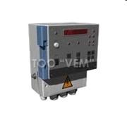 Устройство управления термомайзерами фото
