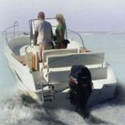 Запчасти для подвесных лодочных моторов Parsun, гарантийное обслуживание 2 года, услуги сервиса фото