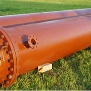 Обороудование для нпз.Оборудование для нефтеперерабатывающих заводов
