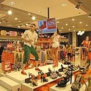 Работа танцующих моделей фото