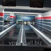 Поставка интерактивного оборудования фото
