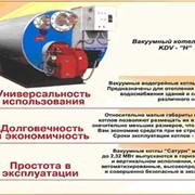 Пластинчатый теплообменник Sondex SF150 Челябинск Уплотнения теплообменника Alfa Laval AQ2L-FD Бузулук