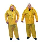 Куртки из полиуретана фото