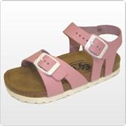 Обувь ортопедическая MAXI