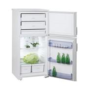 Холодильник Бирюса 22ЕK фото