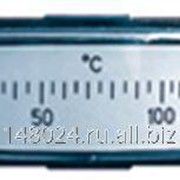 Амперметр М 4264 300А 120х120 к.т. 1,5 фото