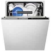 Ремонт посудомоечных машин всех марок фото