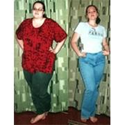 Программа для похудения Преображение фото