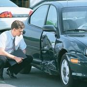Страхование автомобилей, каско, ОСАГО. фото