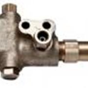 Регулятор давления тормозов 233014-3535010 фото