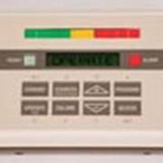 Выносной пульт дистанционного управления для CS-5000, MT-5500 и MS-3500 фото