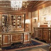Мебель для домашнего кабинета Bamax фото
