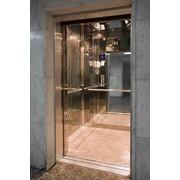 Услуги монтажа, ремонта и технического обслуживания лифтов, подъемников и эскалаторов фото