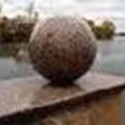 Плиты облицовочные из природного камня фото