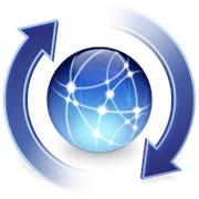 Переход на бесплатное (свободное) программное обеспечение фото