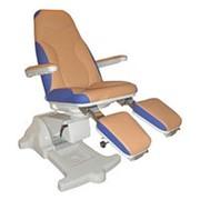 Кресло педикюрное PODO BRUSO фото