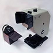 Офтальмологический лазерный комплекс коррекции зрительного аппарата фото
