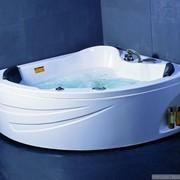 Ванна акриловая Apollo SU-1515 фото