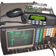 Ремонт радиостанций фото