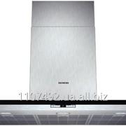 Кухонная настенная вытяжка Siemens LC98BE542 фото