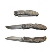 Ножи туристические фото