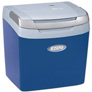 Автохолодильник Ezetil E26 (IPV 776810) фото