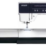 Швейная машина Pfaff Creative Performance фото
