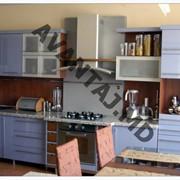Мебель для кухни, арт. 1 фото